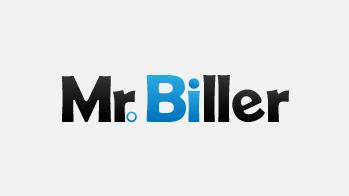 MrBiller logo