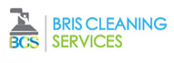bris cleaning services