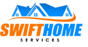 swifthomeservices