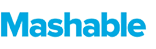 mashable free invoice software