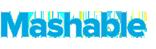 mashable free invoice software