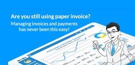 free online invoice, australia